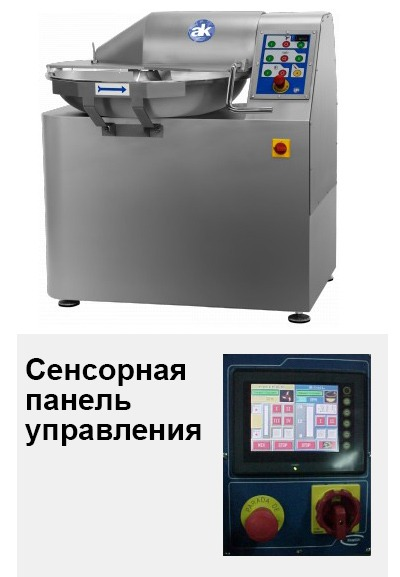 ImageTitle